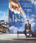 Eli_Stone_Serie_de_TV-392568024-large